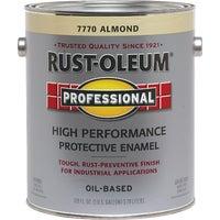 Rust Oleum ALMOND ENAMEL 7770-402