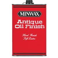 Minwax PINT ANTIQUE OIL FINISH 47000