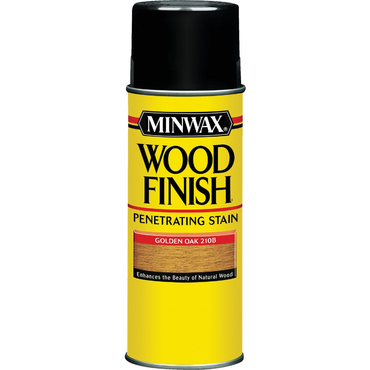 GOLDEN OAK SPRAY STAIN - 32102 by Minwax Company
