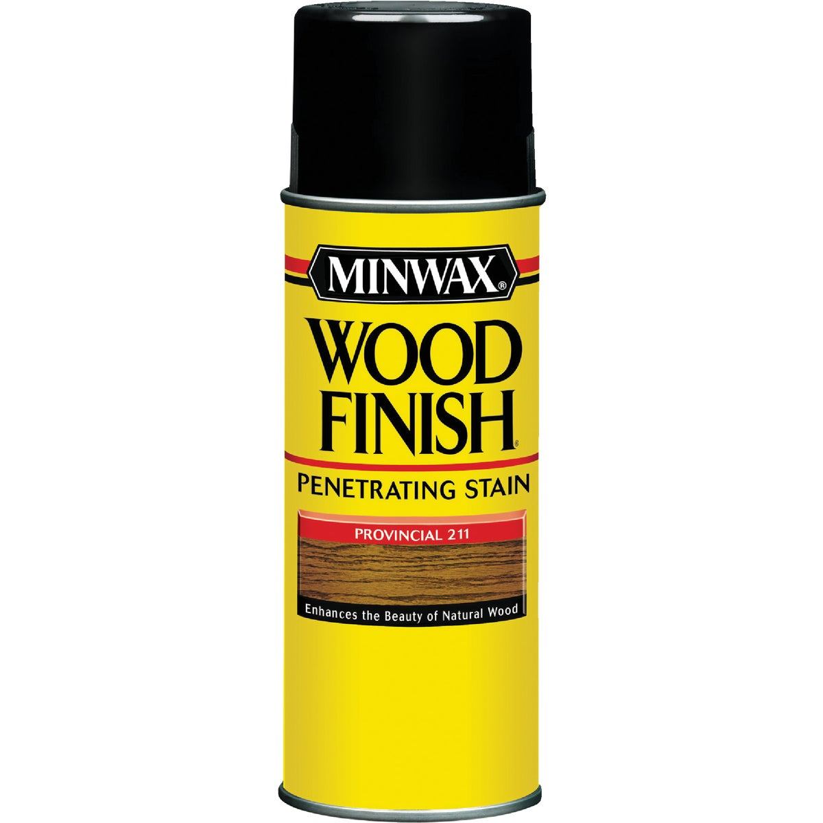 PROVINCIAL SPRAY STAIN - 32110 by Minwax Company