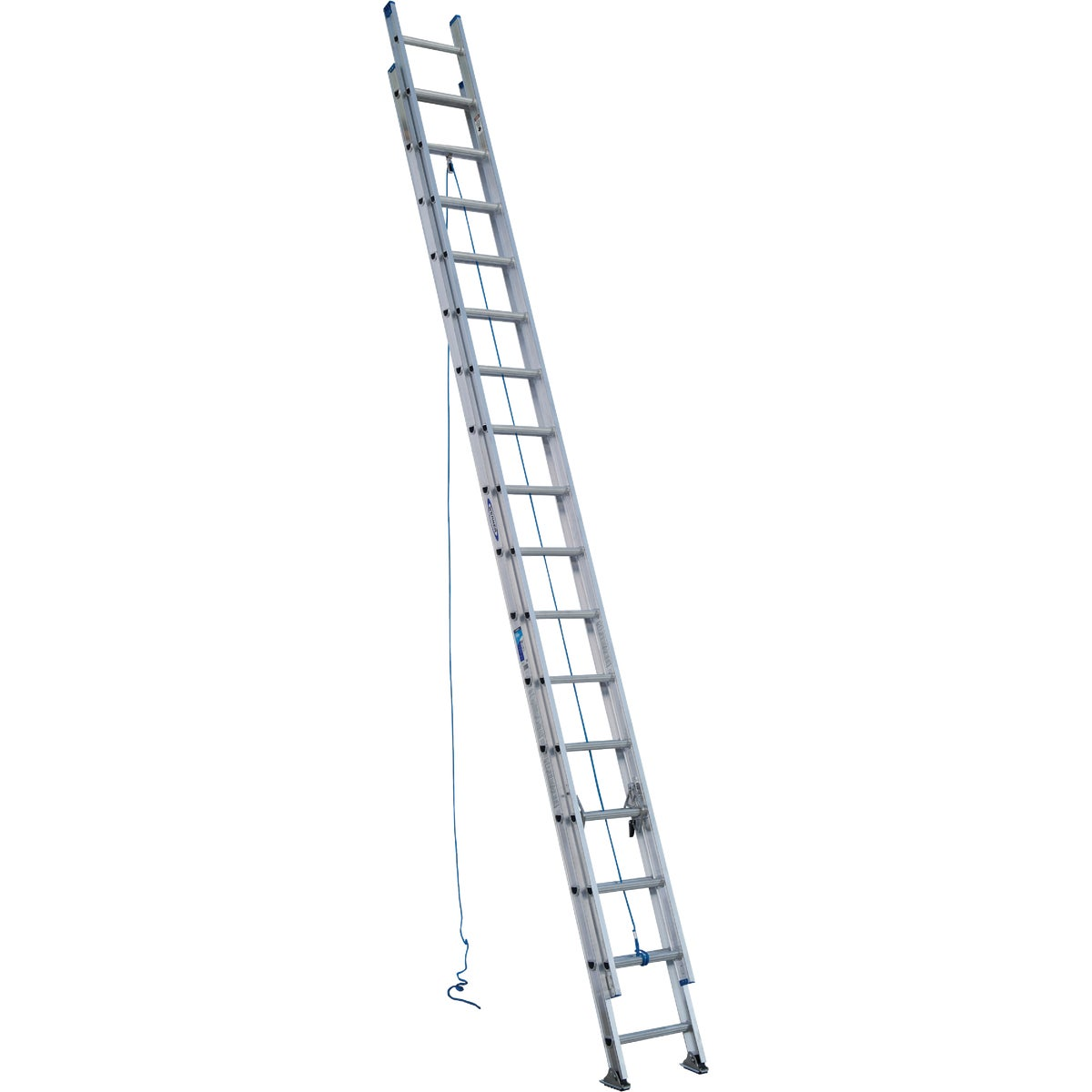 T-1 32' ALUM EXT LADDER