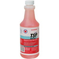 Qt Liquid T.S.P. Cleaner