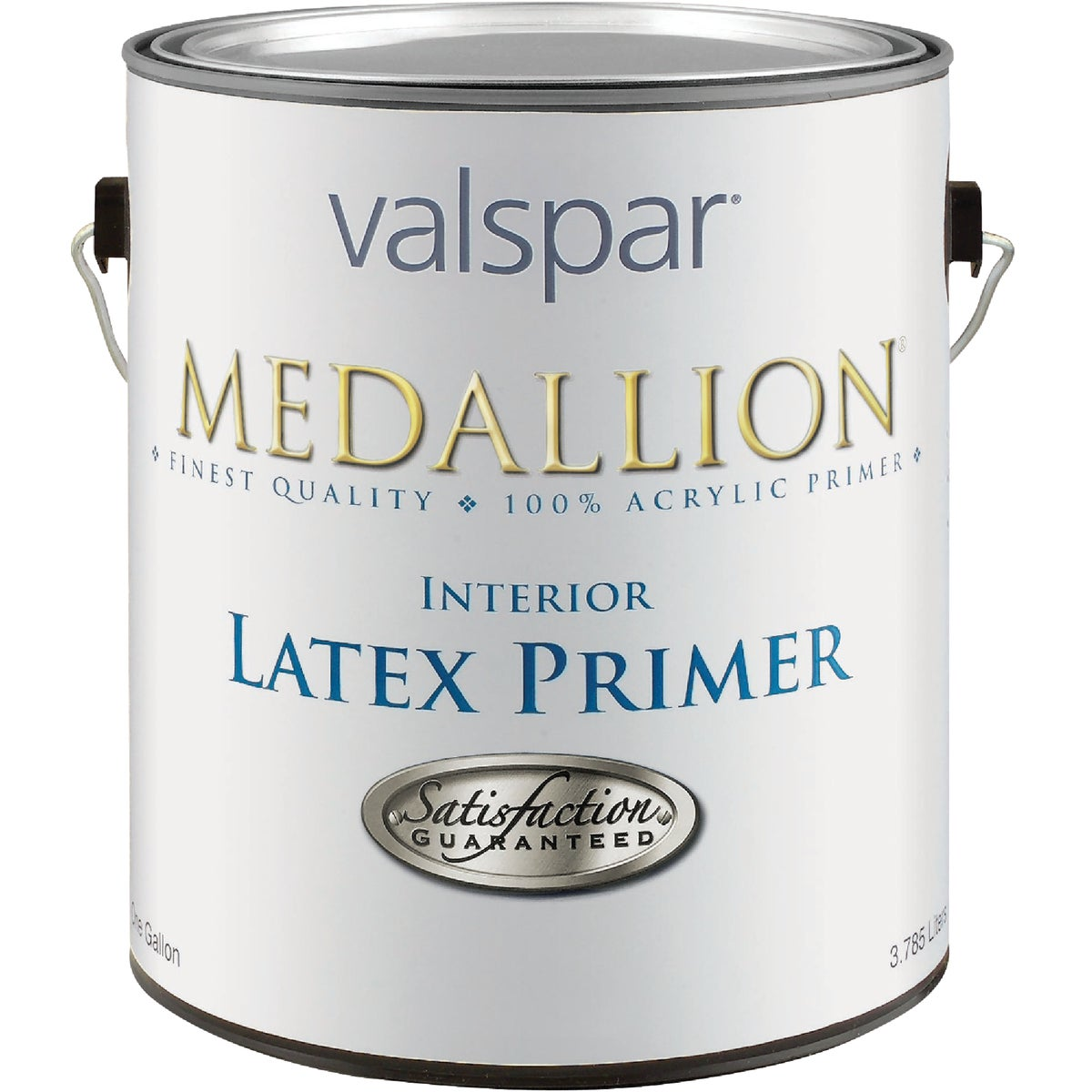 WHITE INT LATEX PRIMER