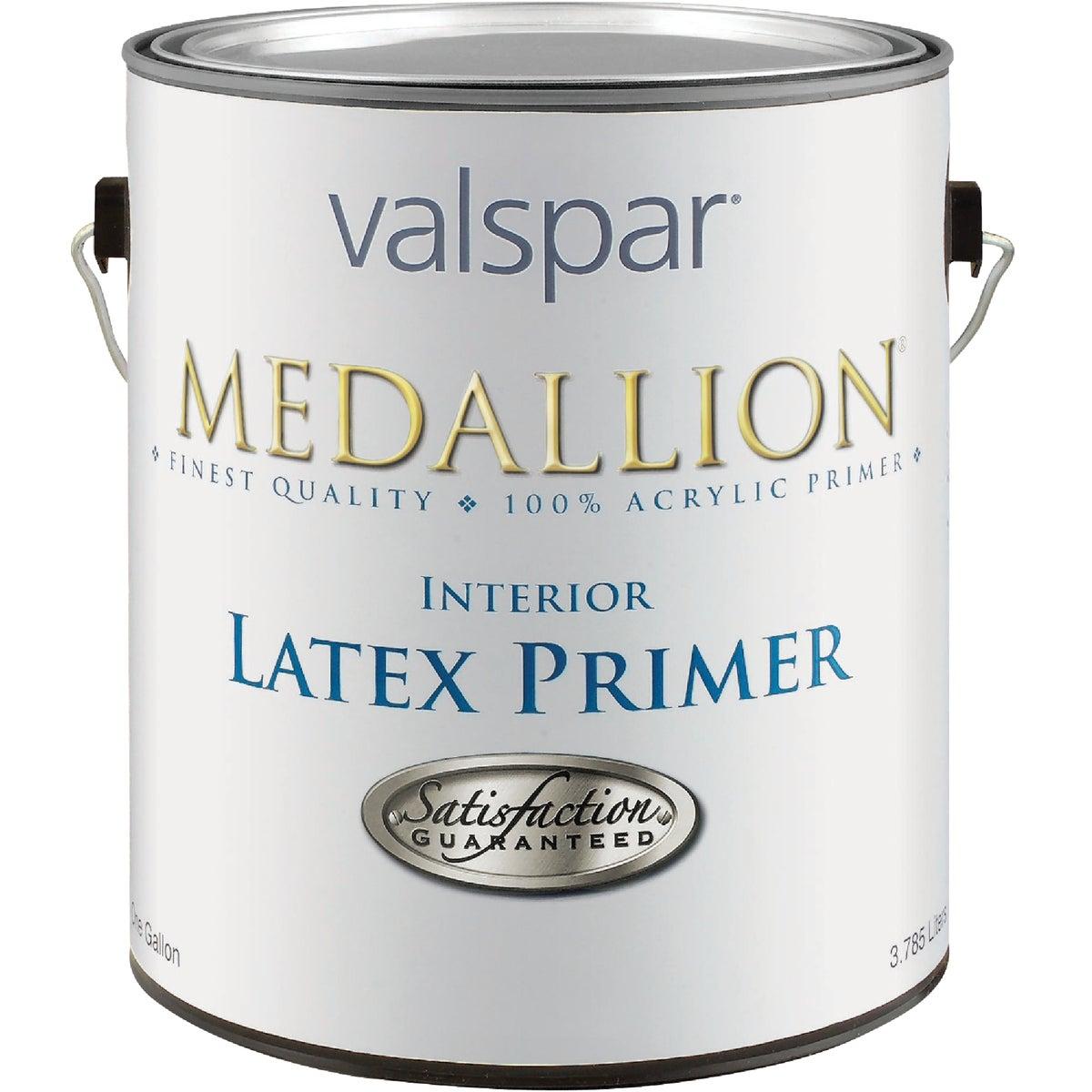 WHITE INT LATEX PRIMER - 027.0000190.007 by Valspar Corp