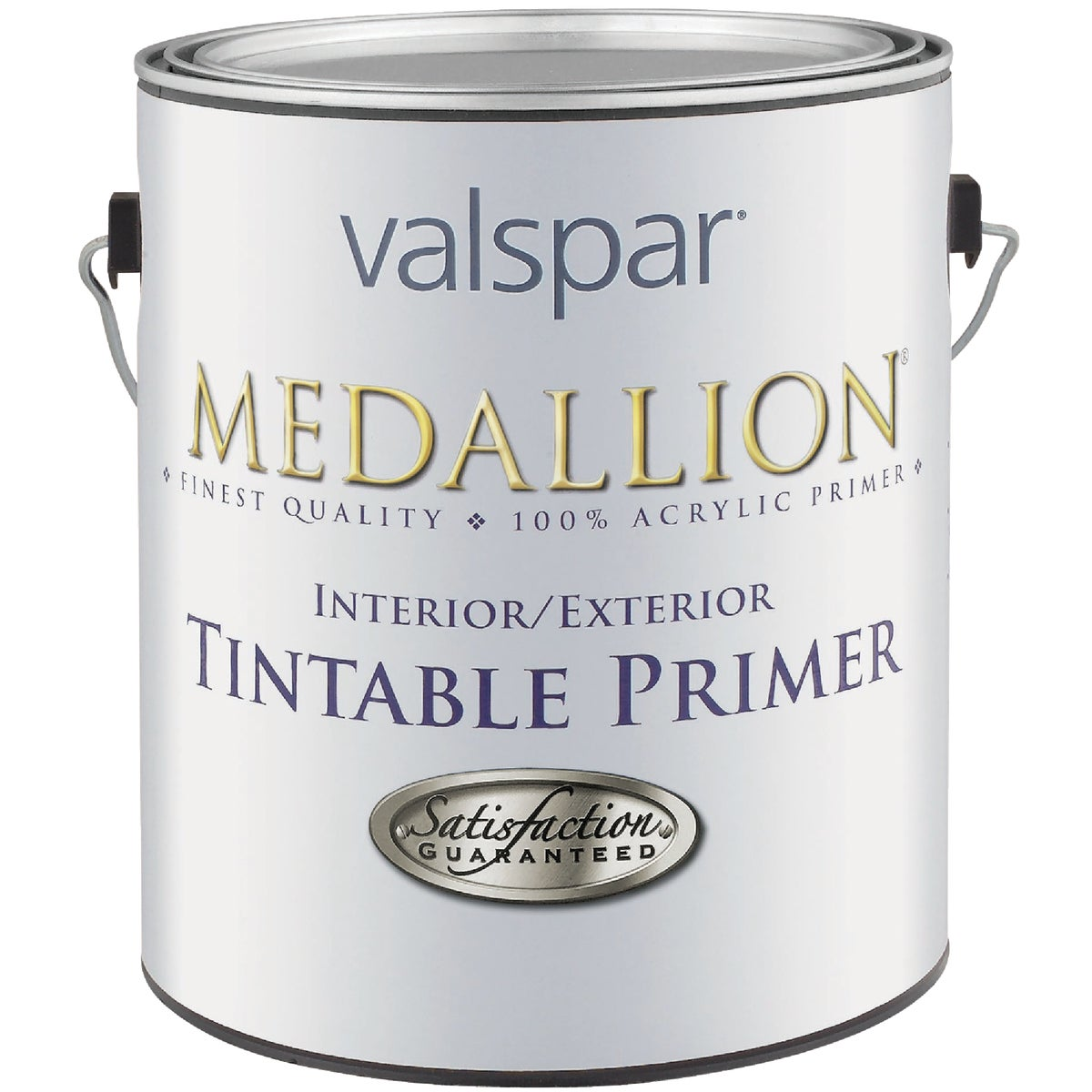 INT/EXT TINTABLE PRIMER - 027.0000192.007 by Valspar Corp