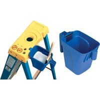 Lock-In Paint Cup, AC27-P