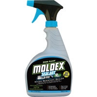 Envirocare Corp MOLDEX SPRAY PROTECTANT 5210