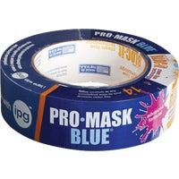 IPG ProMask Blue Bloc-It Masking Tape, 9532