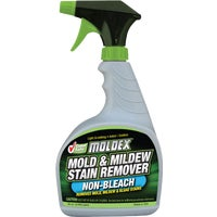 Envirocare Corp MLDX DEEP STAIN REMOVER 5310