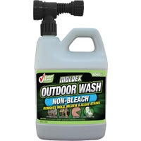 Envirocare Corp MLDX HOSE STAIN REMOVER 5330