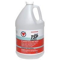 Savogran GL LIQUID T.S.P. CLEANER 10633