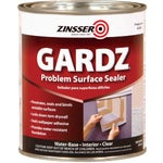 GARDZ Damaged Drywall Sealer