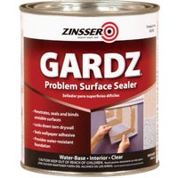 GARDZ Damaged Drywall Sealer, 2304