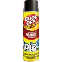 WM Barr 16OZ GRAFFITI REMOVER FG672