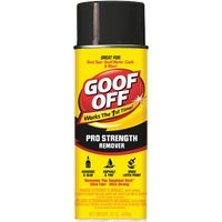 WM Barr 12OZ GOOF OFF SPRAY FG658