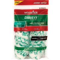 Wooster Brush 4-1/2