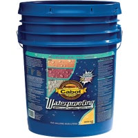 Valspar CLEAR WATERPROOFING 140.0001000.008