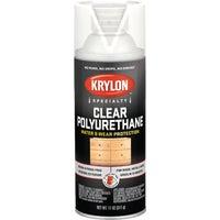 Krylon Spray Polyurethane, K07006007