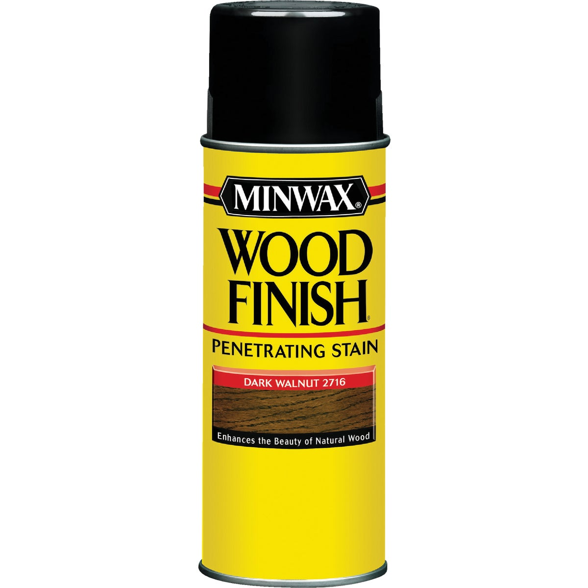 DARK WALNUT SPRAY STAIN - 32716 by Minwax Company
