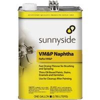Sunnyside Corp. NAPHTHA SOLVENT 800G1