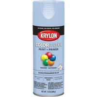 Krylon/Consumer Div GLS PEEKABOO SPRAY PAINT 51517