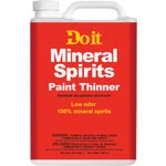 Do it Paint Thinner