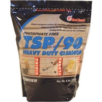 TSP/90 Substitute Heavy-Duty Cleaner