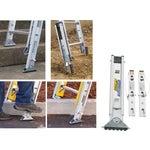 Ladder Leveler