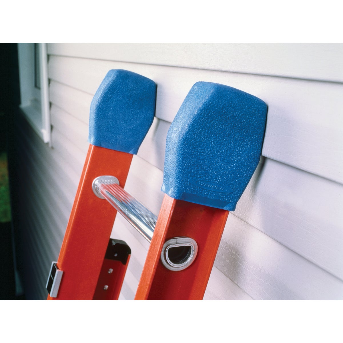 2PK LADDER COVERS - AC19-2 by Werner Ladder