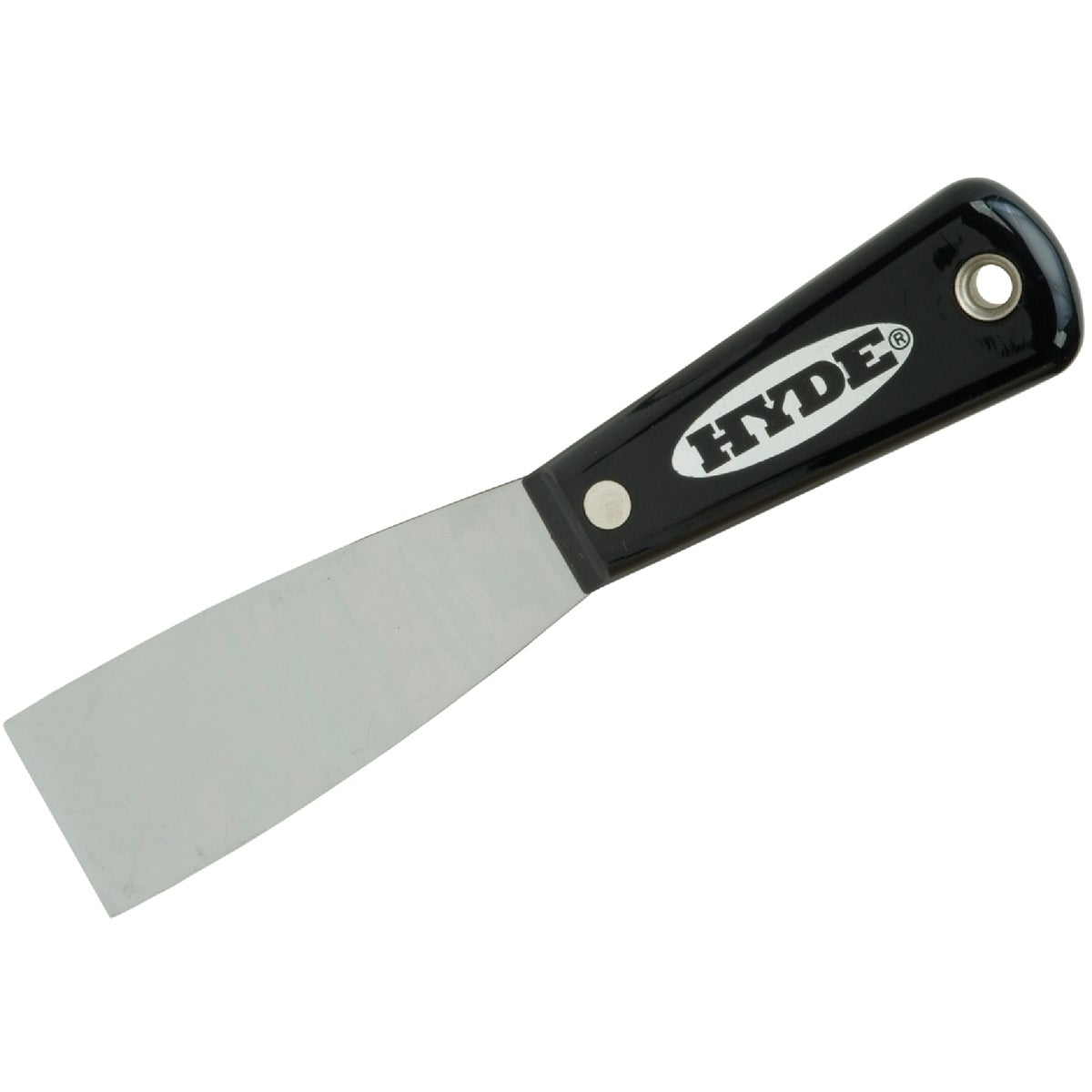 "1-1/2"" FLEX KNIFE - 02100 by Hyde Mfg Co"