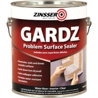 GARDZ Damaged Drywall Sealer, 2301