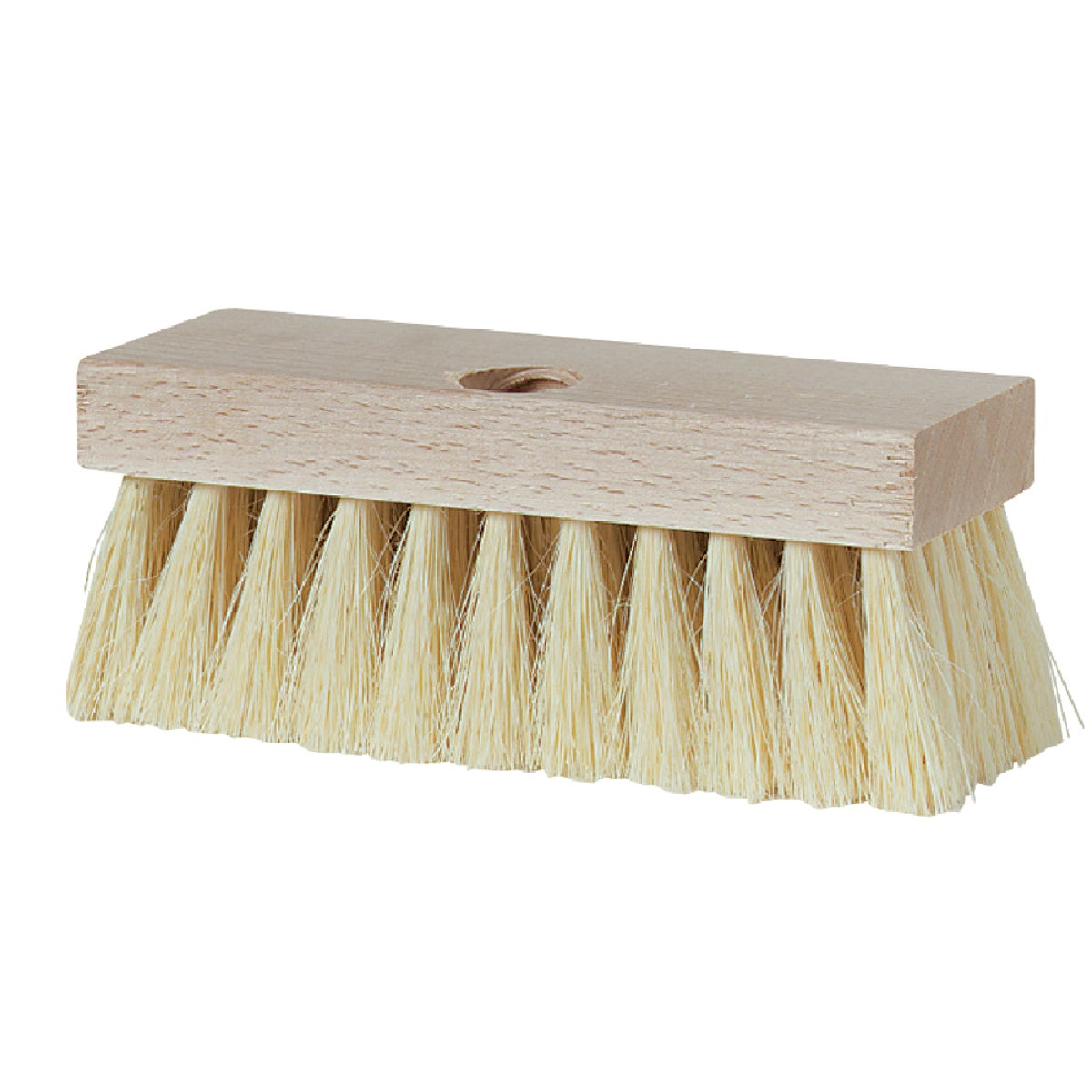 HURON ROOF BRUSH - 11949 by D Q B Ind