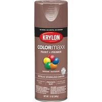Krylon/Consumer Div SPARKLNG CAN SPRAY PAINT 51252