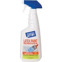 Motsenbocker 22OZ LATEX PAINT REMOVER 413-01