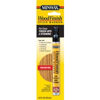 Minwax GOLDEN OAK STAIN MARKER 63481