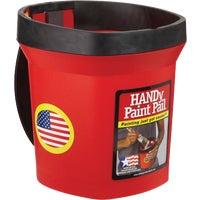 Bercom HANDY PAINT PAIL 2500