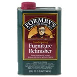 Formby's Furniture Refinisher
