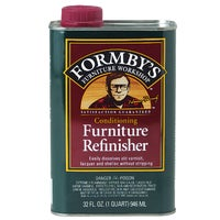 Minwax 32OZ FURNITUR REFINISHER 30013
