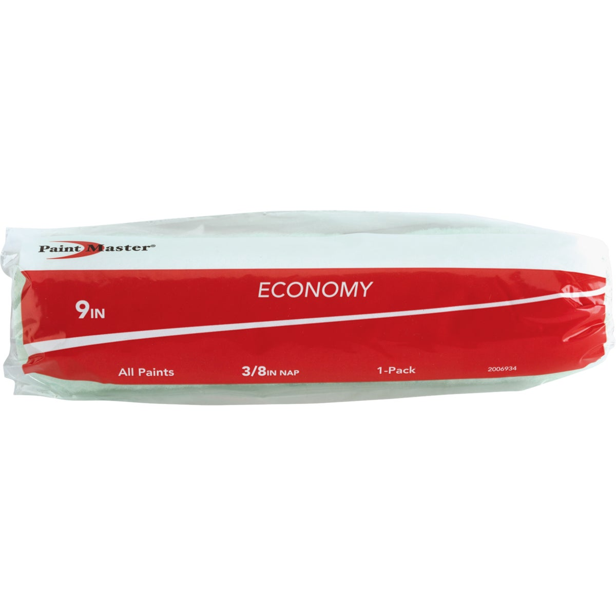 """3/8"""" NAP ROLLER COVER - 50550C by Shur Line"""