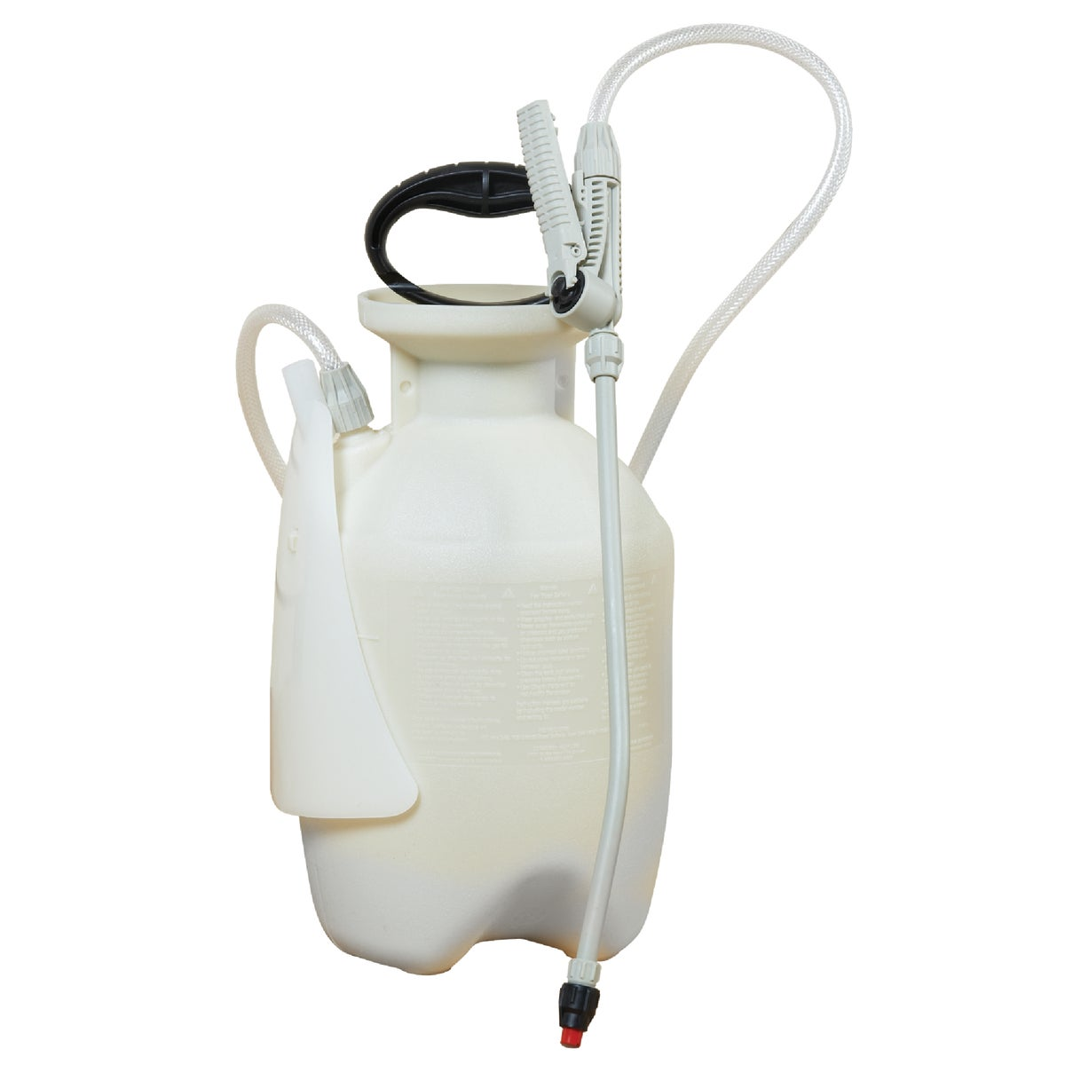 1GAL DECK SPRAYER - 25012 by Chapin Mfg