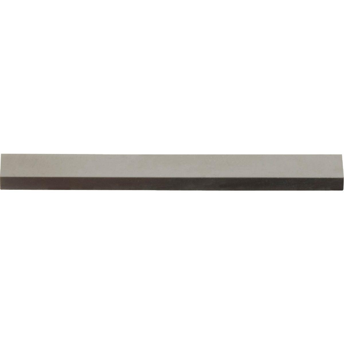 Hyde 2-Edge Carbide Replacement Scraper Blade, 11170