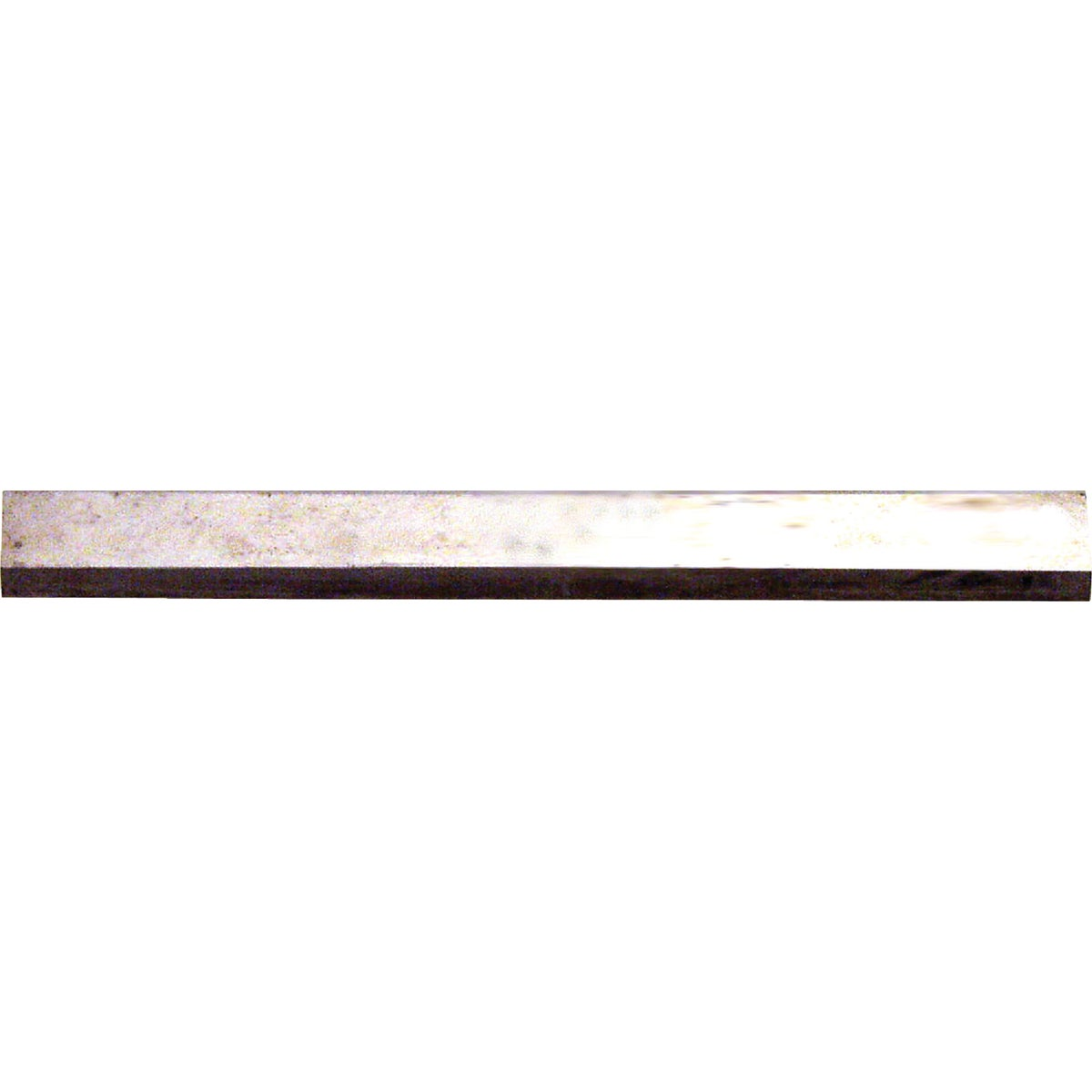 "2-1/2"" CARBIDE BLADE - 11180 by Hyde Mfg Co"