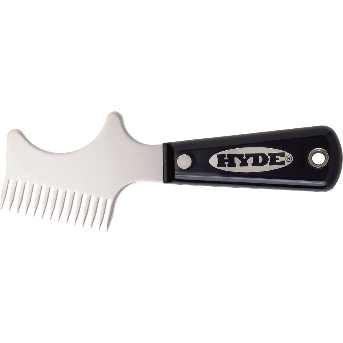 BRUSH & ROLLER CLEANER - 45960 by Hyde Mfg Co