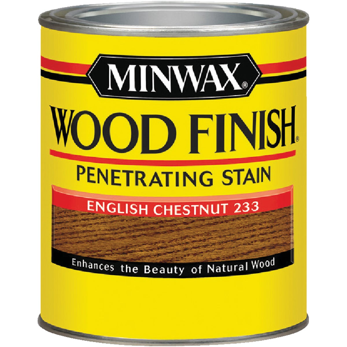 ENGL CHESTNUT WOOD STAIN - 223304444 by Minwax Company