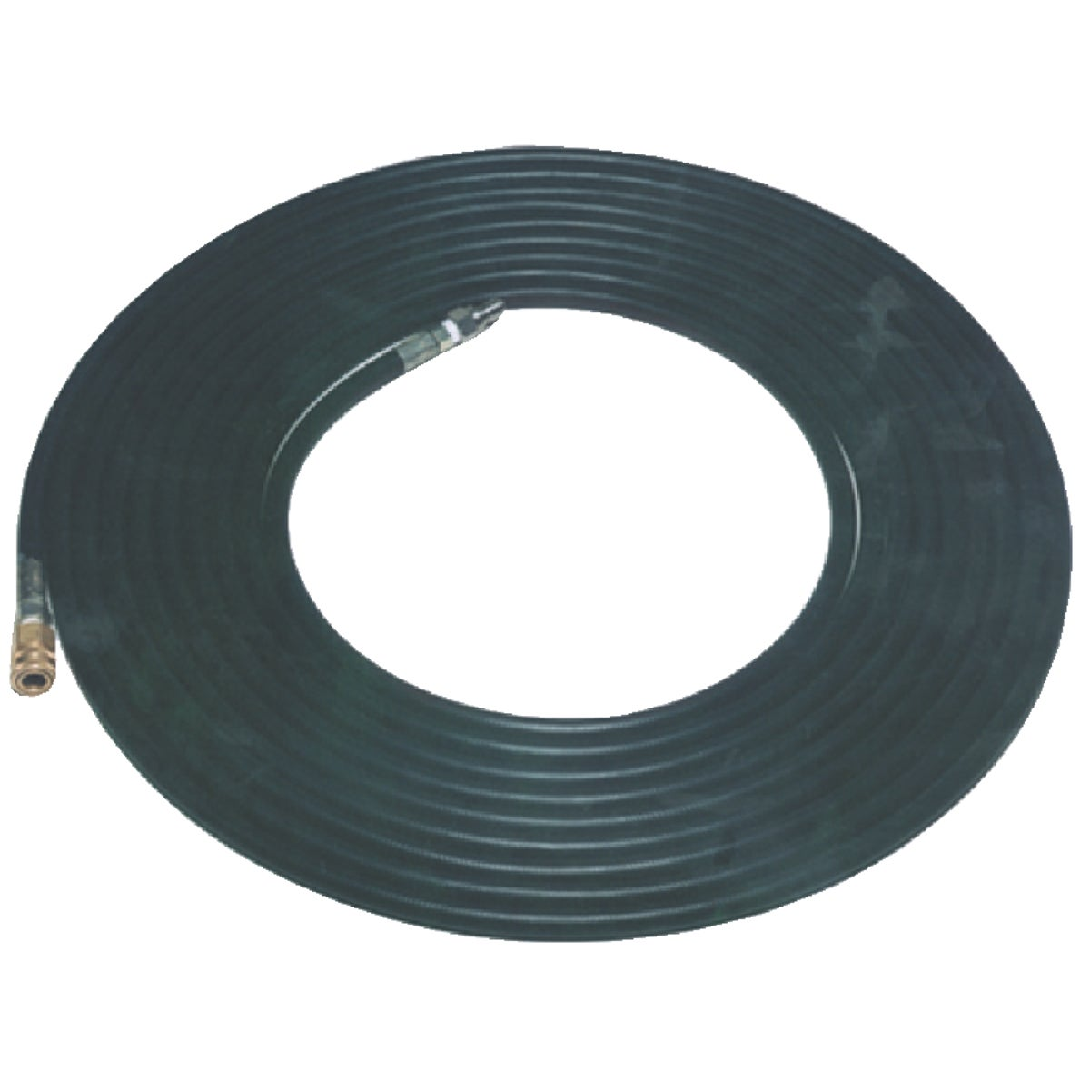 30' EXTENSION HOSE