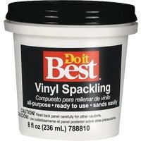 Dap HPT VINYL SPACKLING 77004