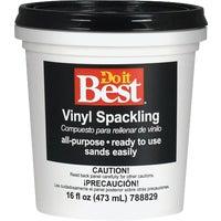 Dap PT VINYL SPACKLING 77005