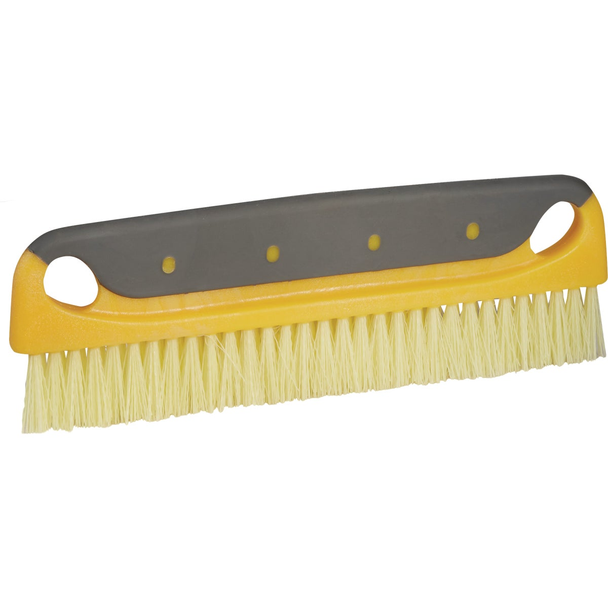 PAPER HANGING BRUSH - 3374 by Warner Mfg Co