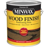 Minwax Wood Finish VOC Penetrating Stain, 710960000