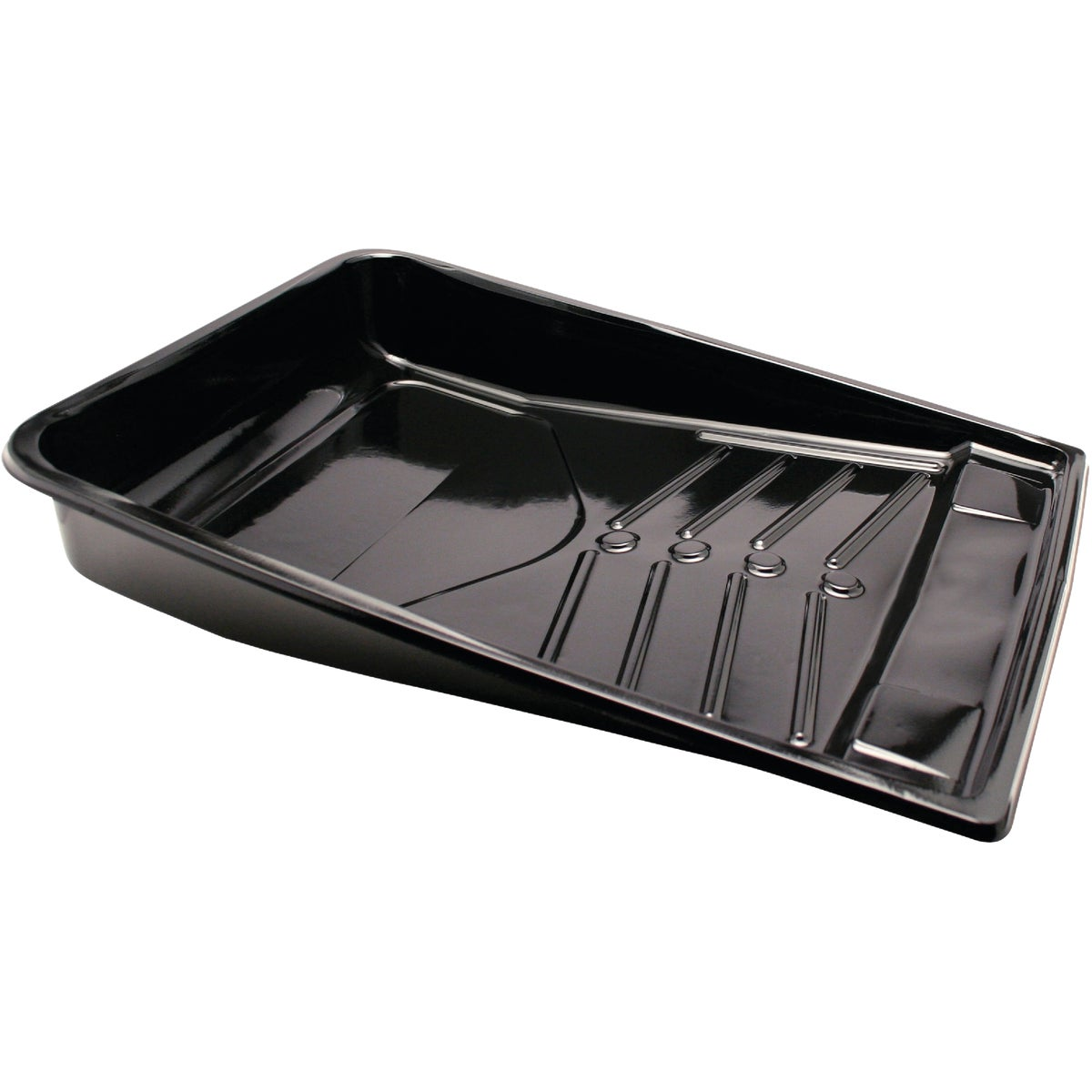 PLASTIC PAINT TRAY LINER - 39 by Leaktite Corporation